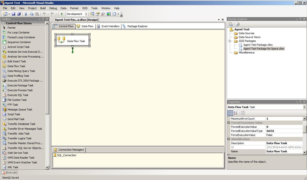 analysis data sources exle resumes best resume