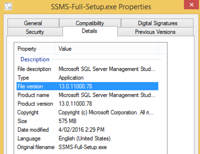 Be careful if you've manually edited your SQLPS files